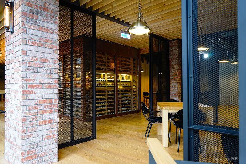 FORE restaurant-13