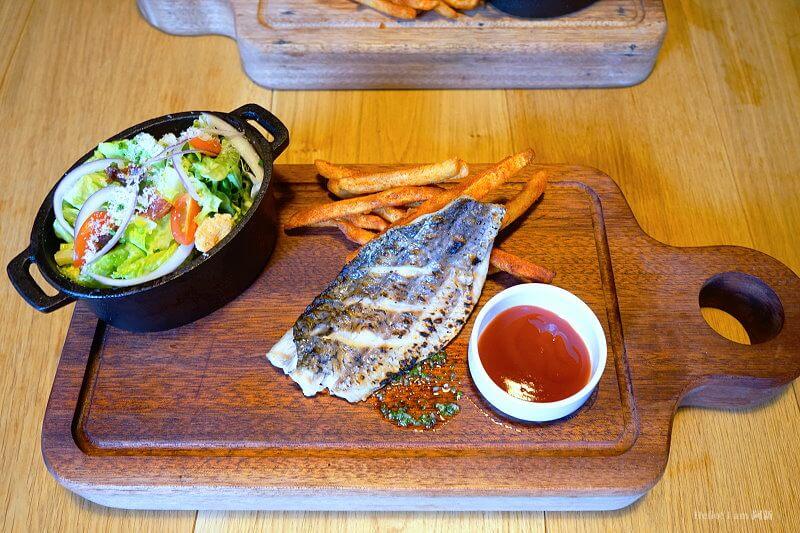 FORE restaurant-35
