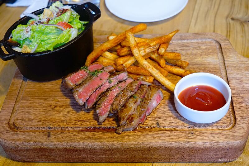 FORE restaurant-43