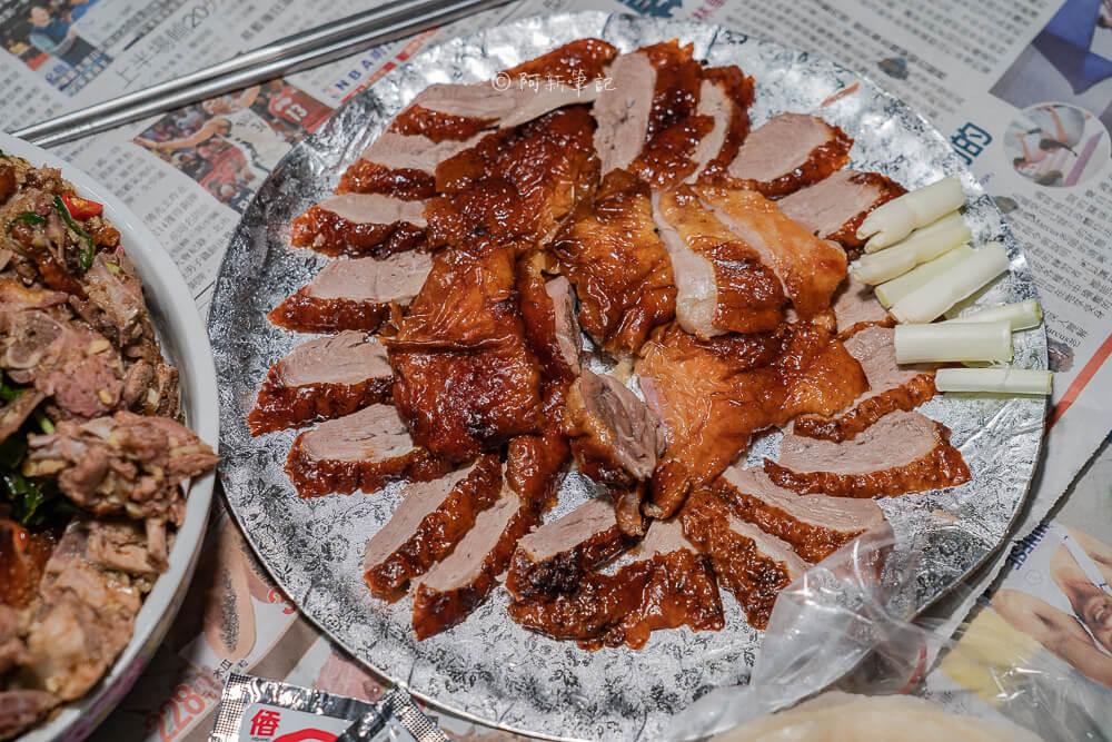 香記烤鴨,台中香記烤鴨,台中烤鴨,台中高農烤鴨