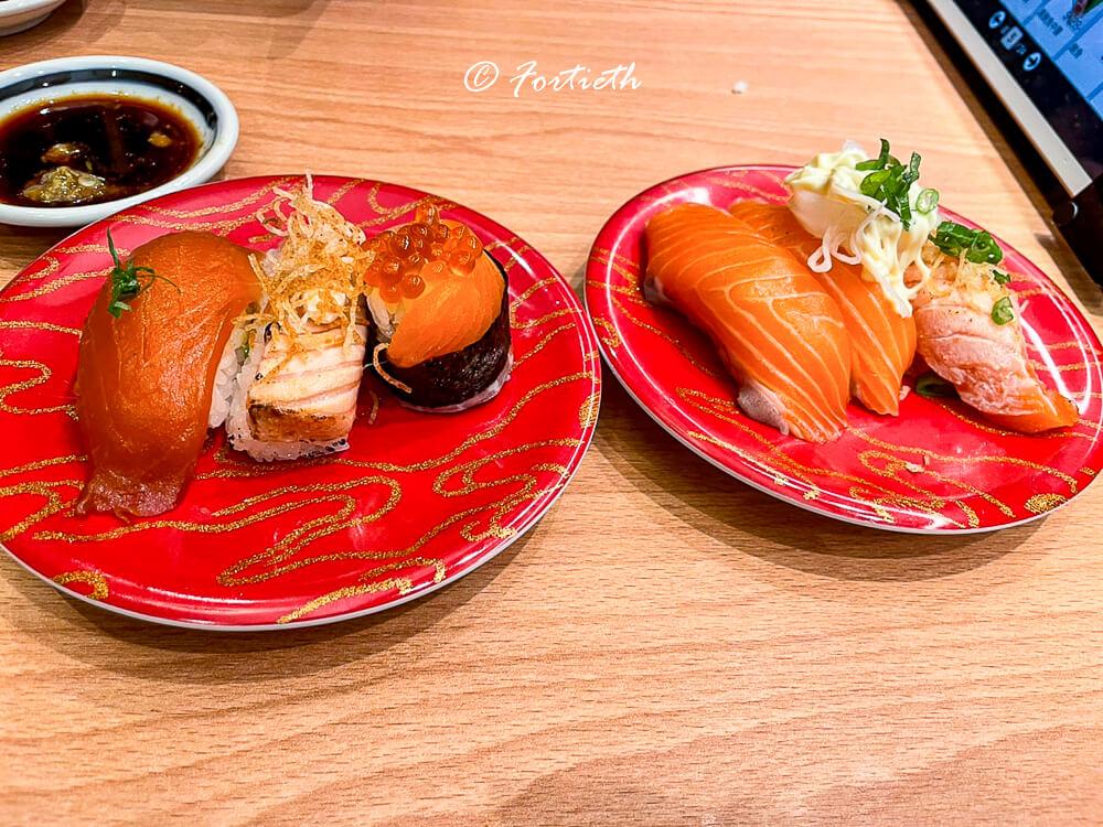 合點壽司,台中合點壽司,合點壽司 台中,台中合點壽司訂位,合點壽司菜單,合點壽司訂位,合點壽司評價,台中壽司