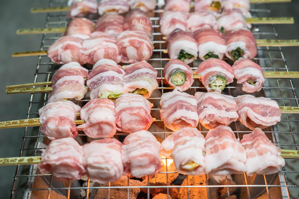 DSC07005 - 熱血採訪│中秋烤肉哪裡買?激旨燒鳥都幫你準備好了,早鳥9折只到八月底