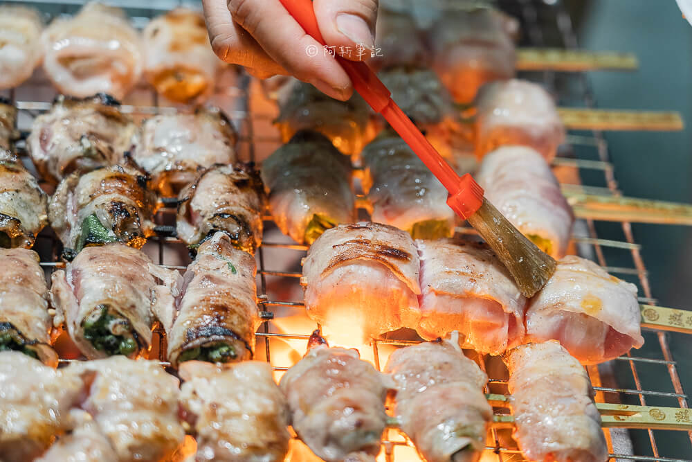 DSC07032 - 熱血採訪│中秋烤肉哪裡買?激旨燒鳥都幫你準備好了,早鳥9折只到八月底