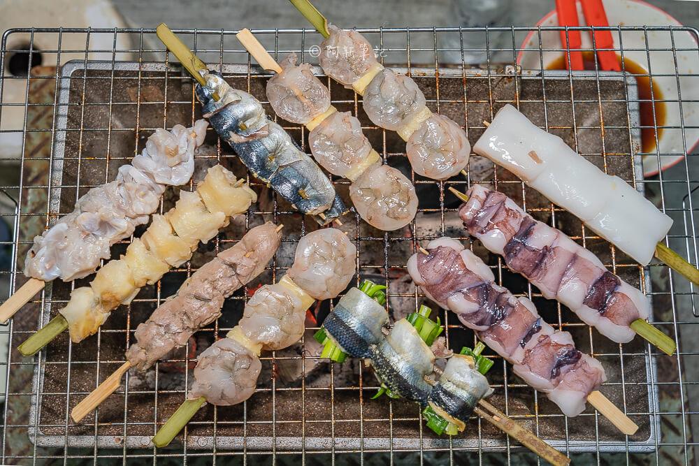 DSC08149 - 熱血採訪│中秋烤肉哪裡買?激旨燒鳥都幫你準備好了,早鳥9折只到八月底