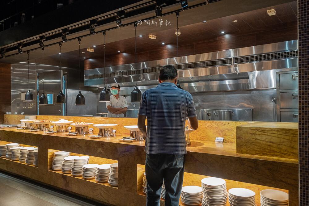台中真善美,真善美吃到飽,真善美饌,台中真善美饌,台中吃到飽,台中吃到飽餐廳