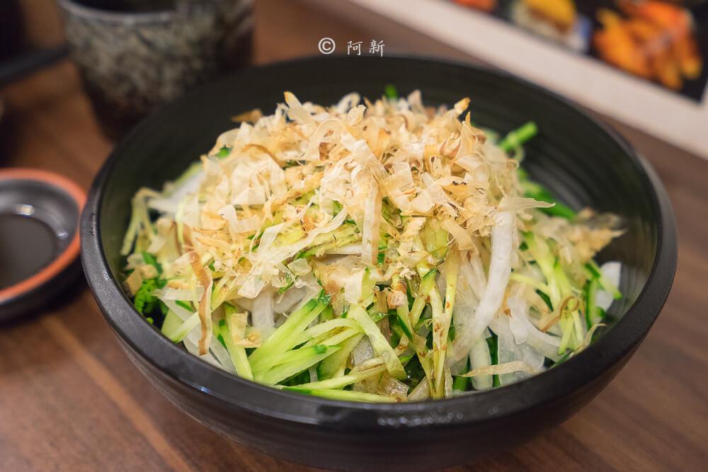 台中長谷川壽司-11