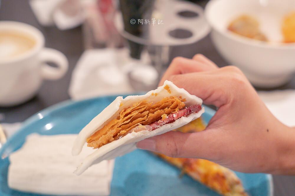 台中漢來,台中漢來海港,台中漢來吃到飽,台中漢來海港吃到飽,台中漢來海港餐券,台中漢來海港電話,漢來海港台中2020,漢來海港台中2021,台中吃到飽,台中吃到飽餐廳
