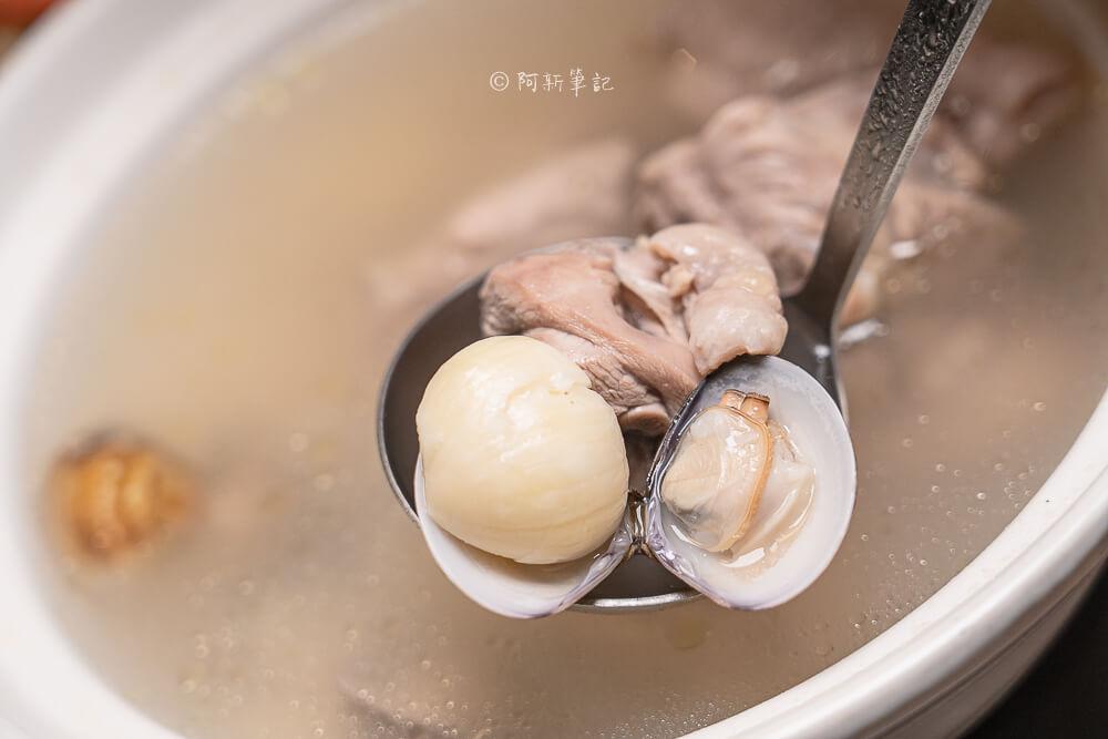 鴻龍宴餐廳,鴻龍宴,台中鴻龍宴餐廳,台中鴻龍宴,台中活蝦料理,台中活蝦餐廳,台中餐廳
