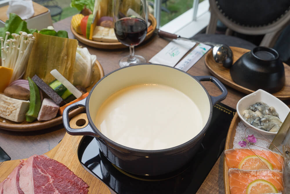 台中好室鍋物-27