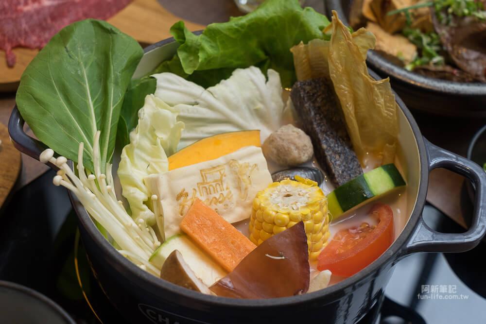 台中好室鍋物-30