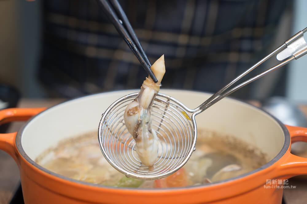 台中好室鍋物-52