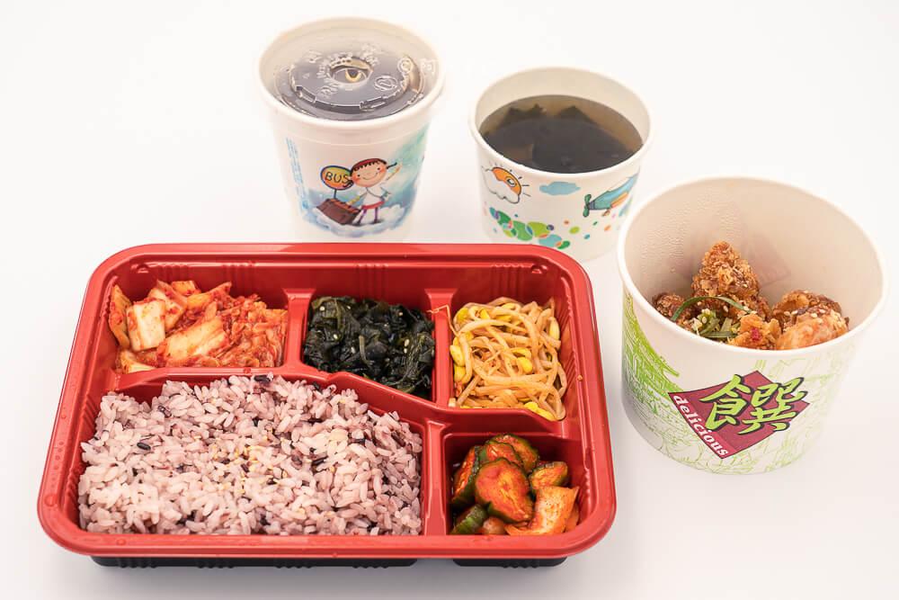 大里韓式料理,濟州Mr KIM韓式炸雞,台中韓式,台中韓式炸雞,大里小吃,大里美食,大里韓式炸雞,大里餐廳