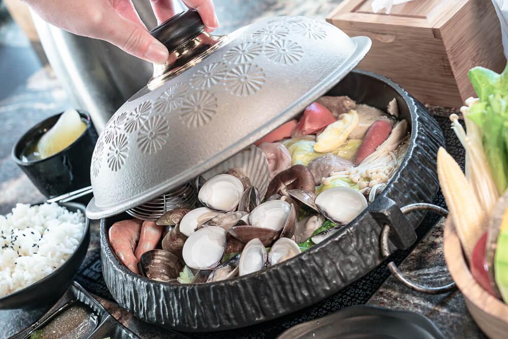 京燒鍋物,京燒渦物壽喜燒,京燒渦物 價格,京燒渦物價錢