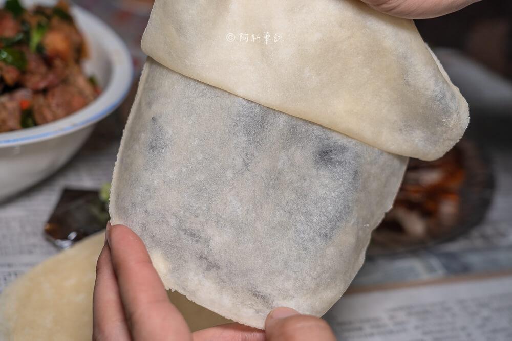 DSC05519 - 金饌烤鴨|台中這間烤鴨很厲害,網路票選全省烤鴨第二名!