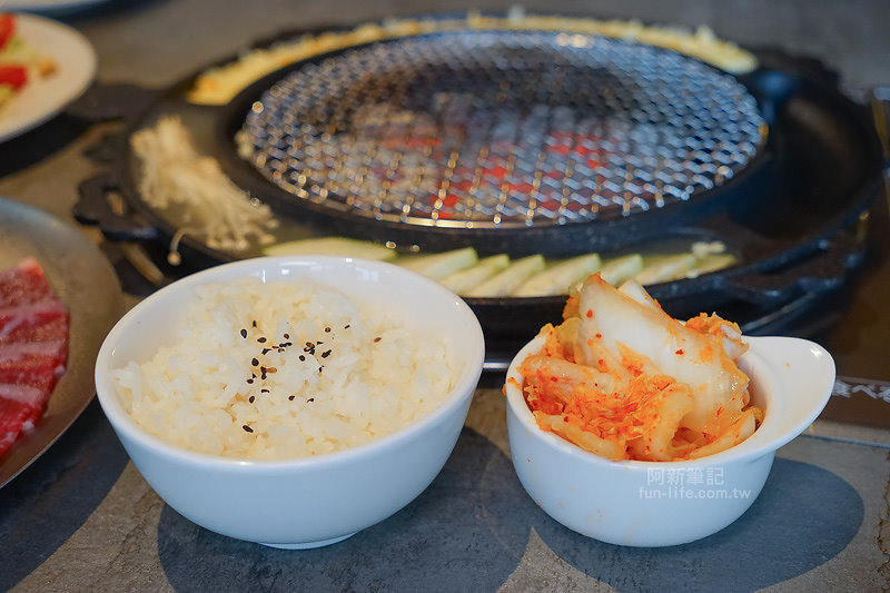 kako日韓式燒肉-39