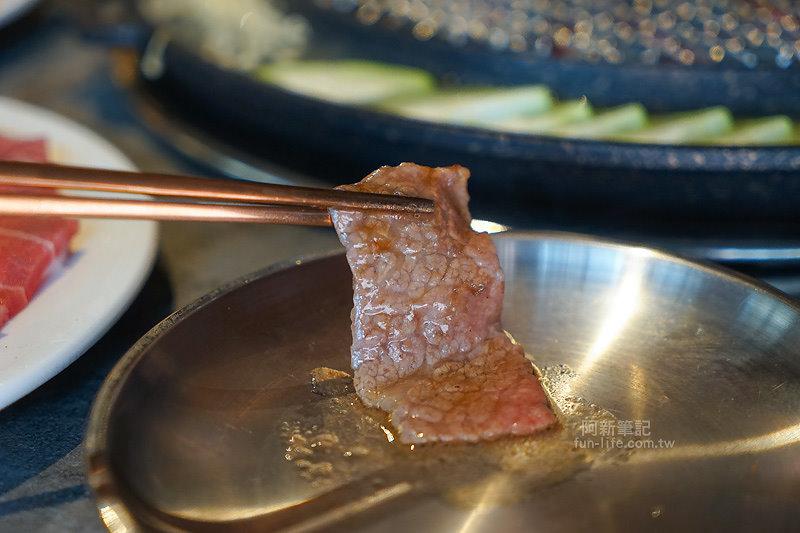 kako日韓式燒肉-28