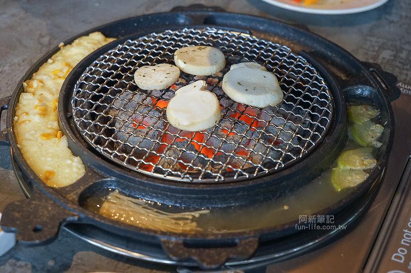 kako日韓式燒肉-62