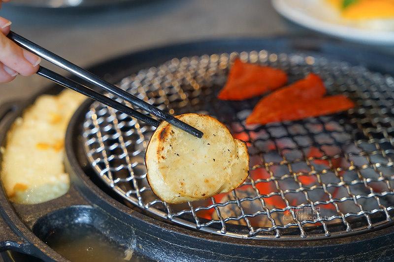 kako日韓式燒肉-63