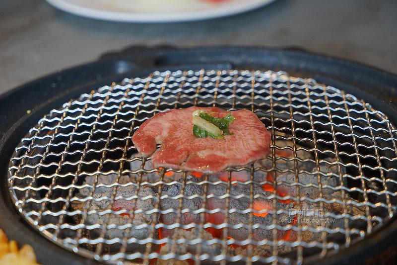 kako日韓式燒肉-51