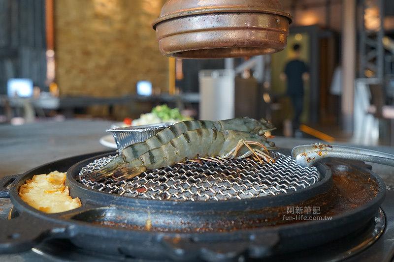 kako日韓式燒肉-56