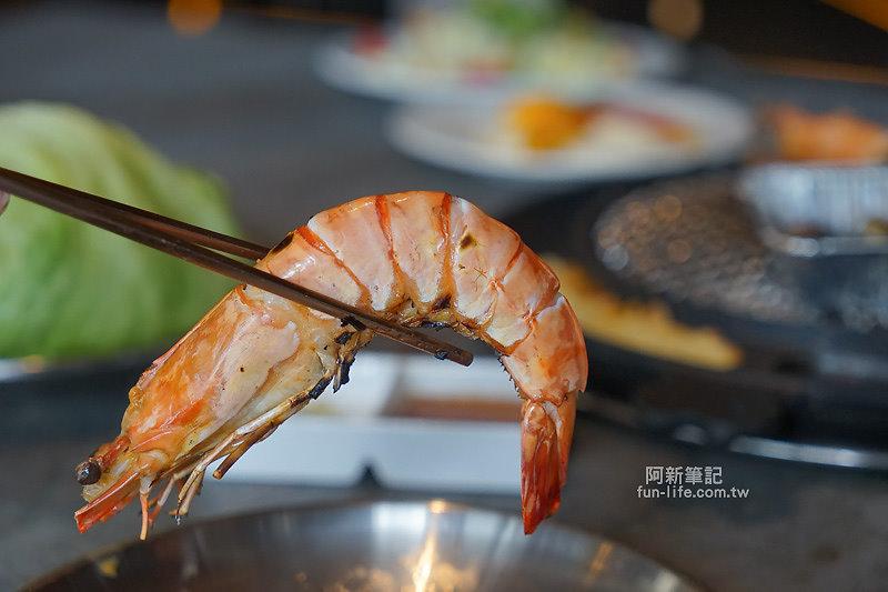 kako日韓式燒肉-57
