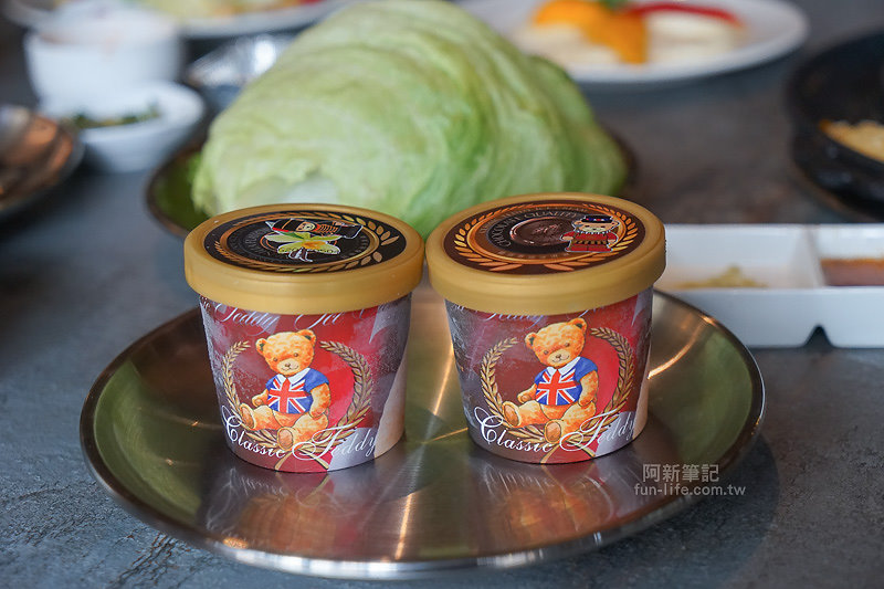 kako日韓式燒肉-60