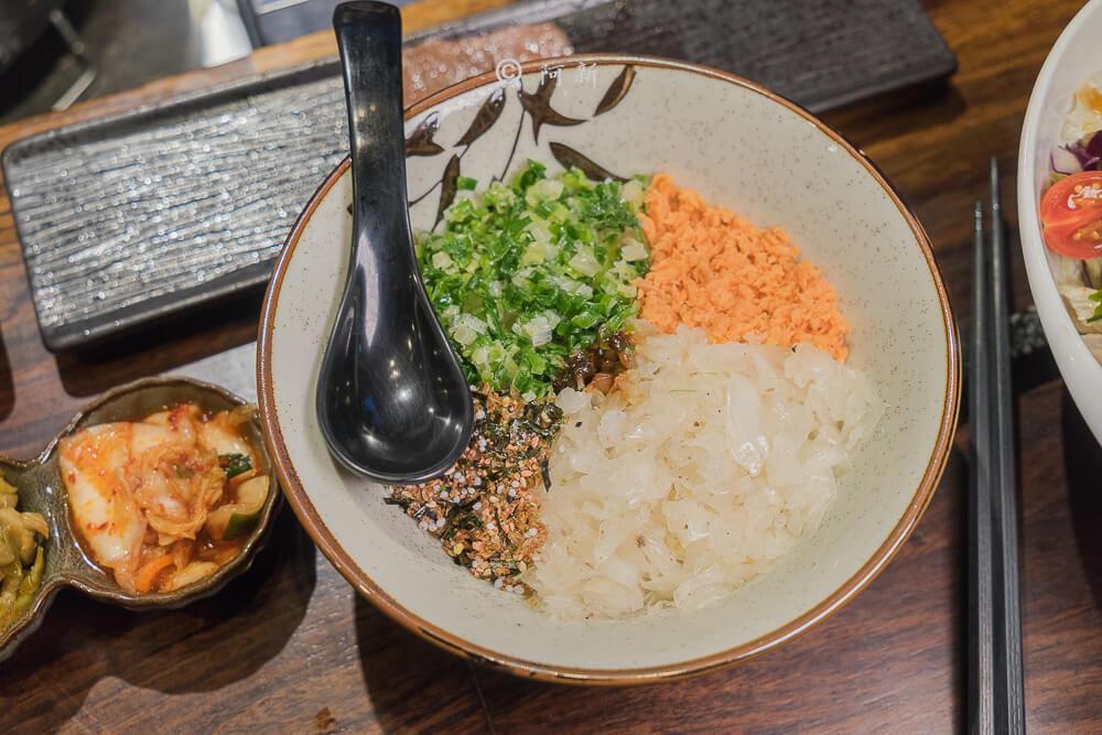 台中川原痴燒肉-21