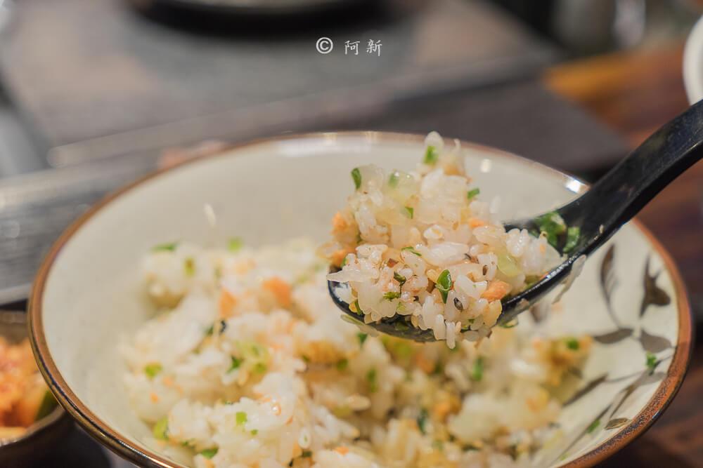 台中川原痴燒肉-22