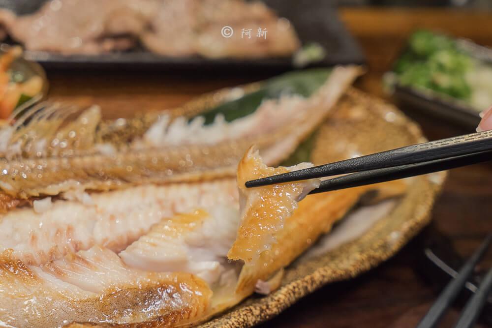 台中川原痴燒肉-30