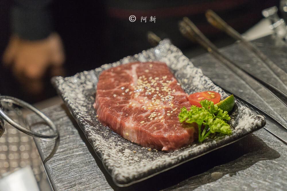 台中川原痴燒肉-42