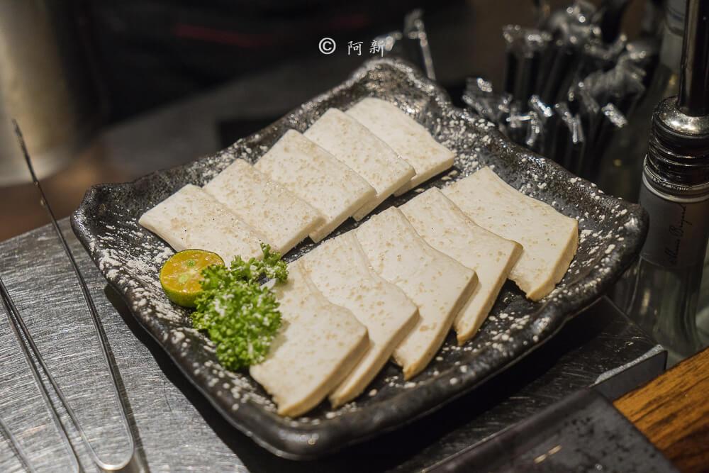 台中川原痴燒肉-47