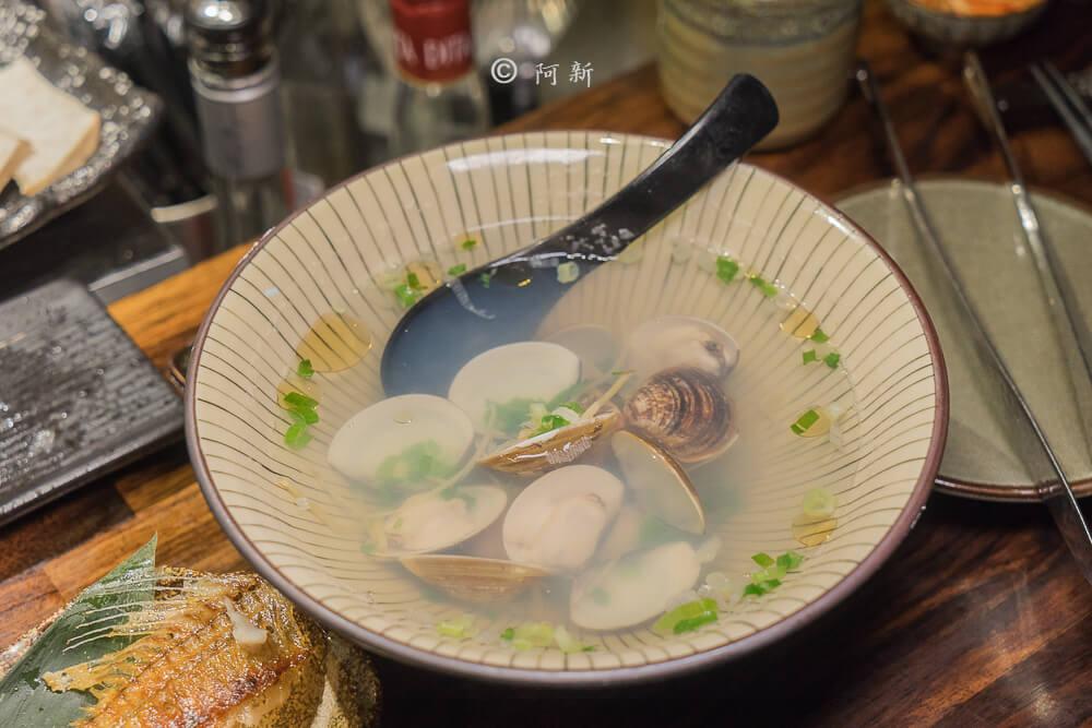 台中川原痴燒肉-48
