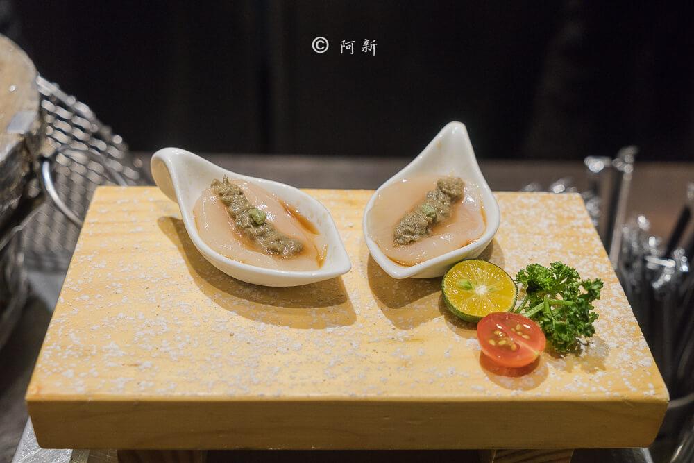 台中川原痴燒肉-54
