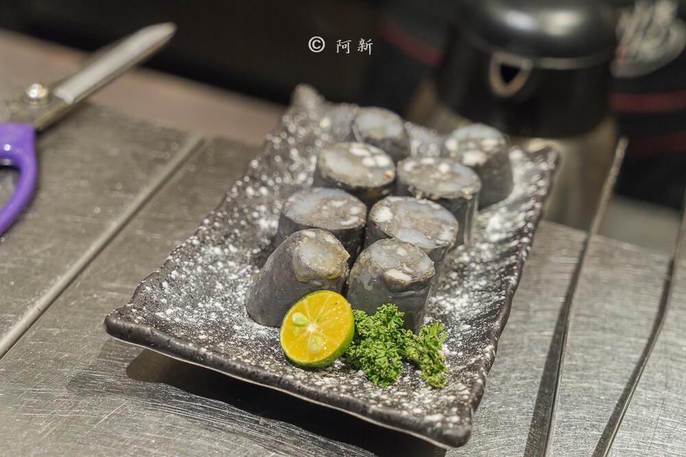 台中川原痴燒肉-58