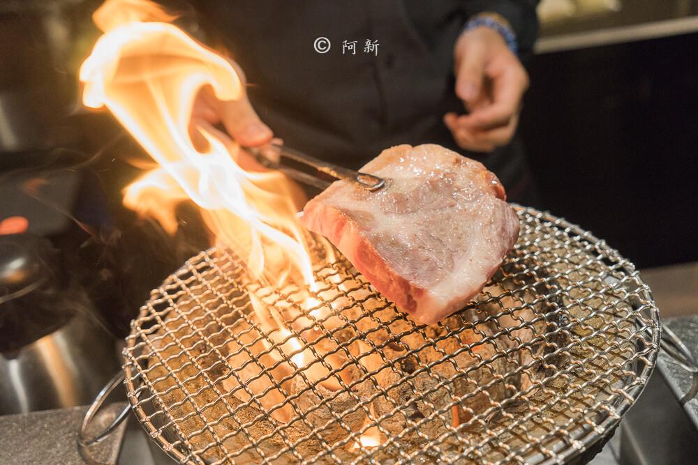台中川原痴燒肉-59