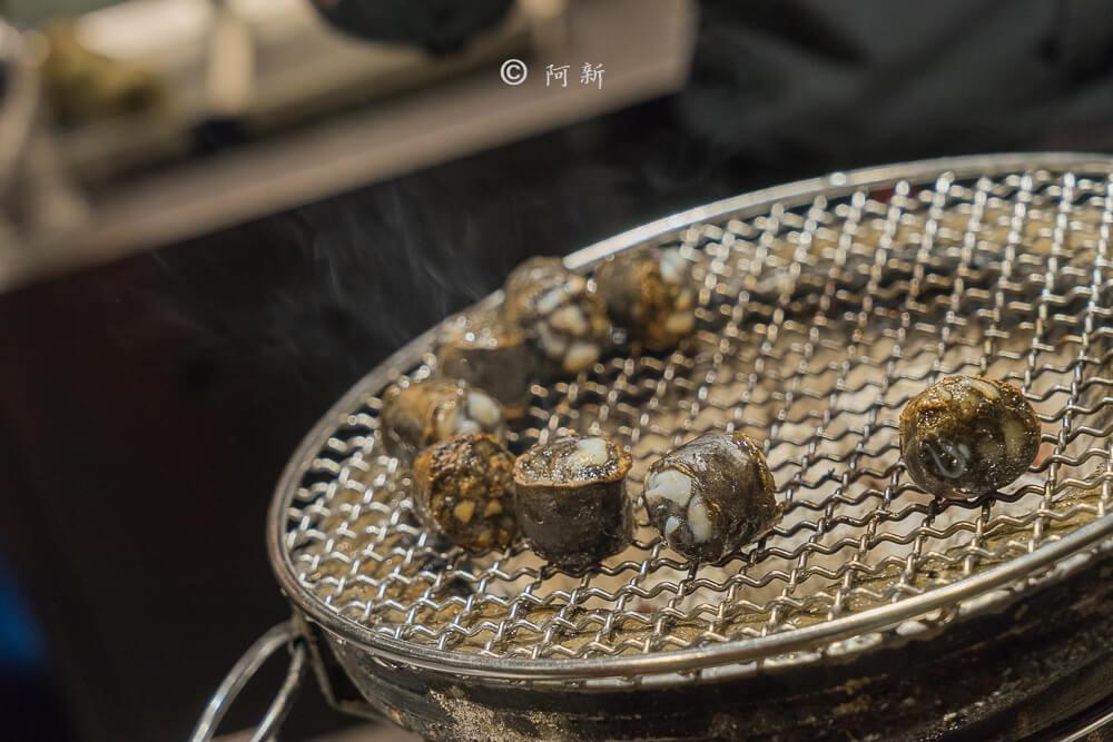 台中川原痴燒肉-65