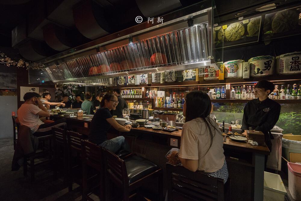 台中川原痴燒肉-15