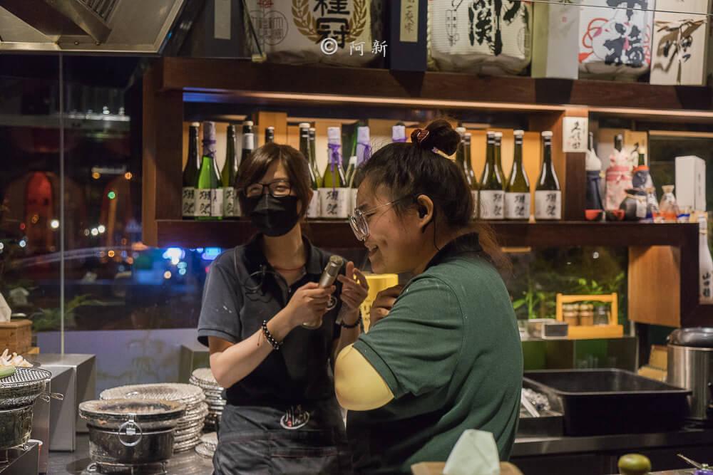 台中川原痴燒肉-06