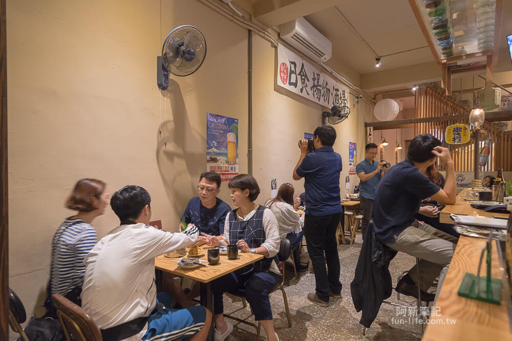 台中小麥所-12