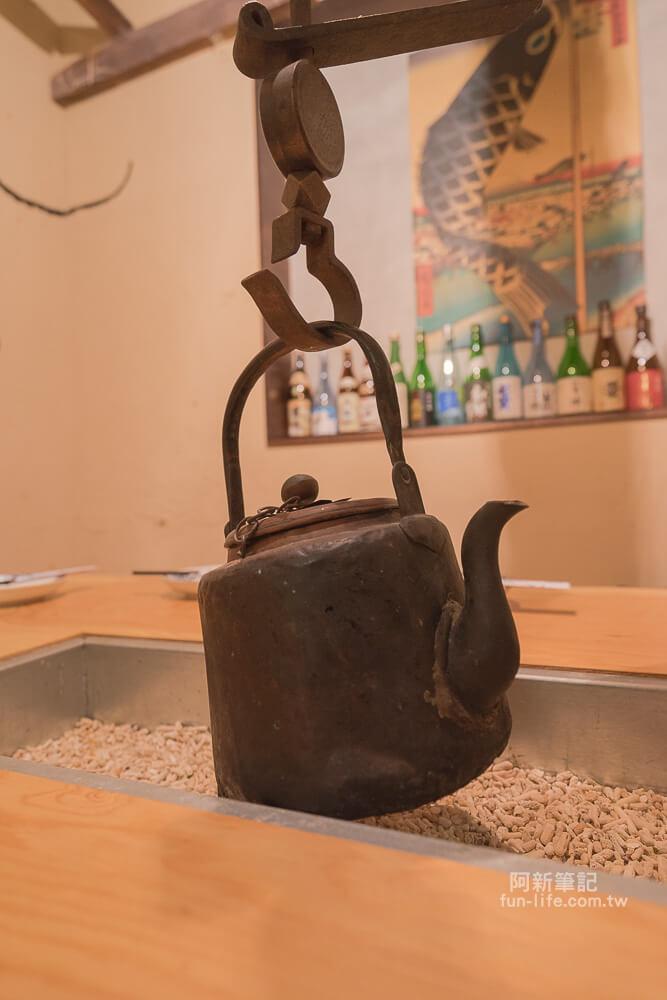 台中小麥所-18