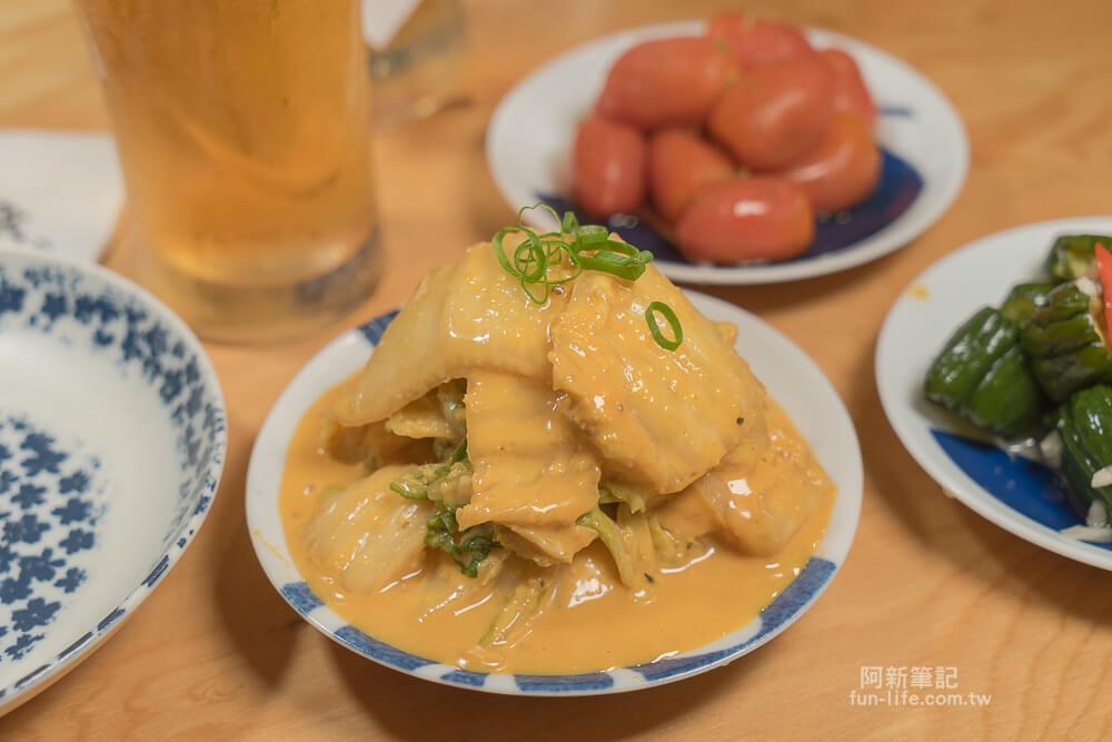 台中小麥所-29