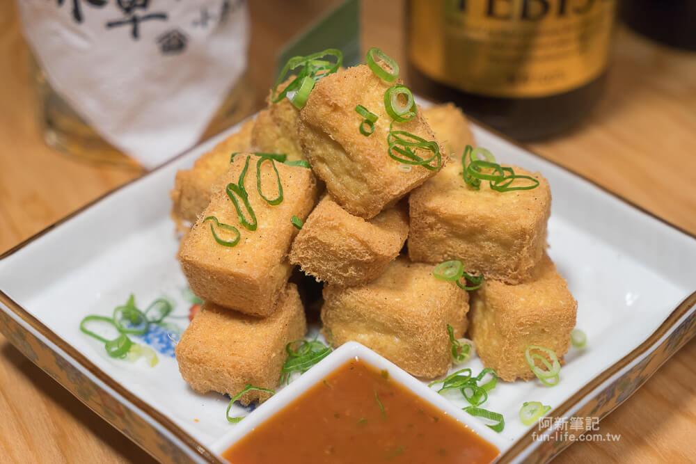 台中小麥所-36