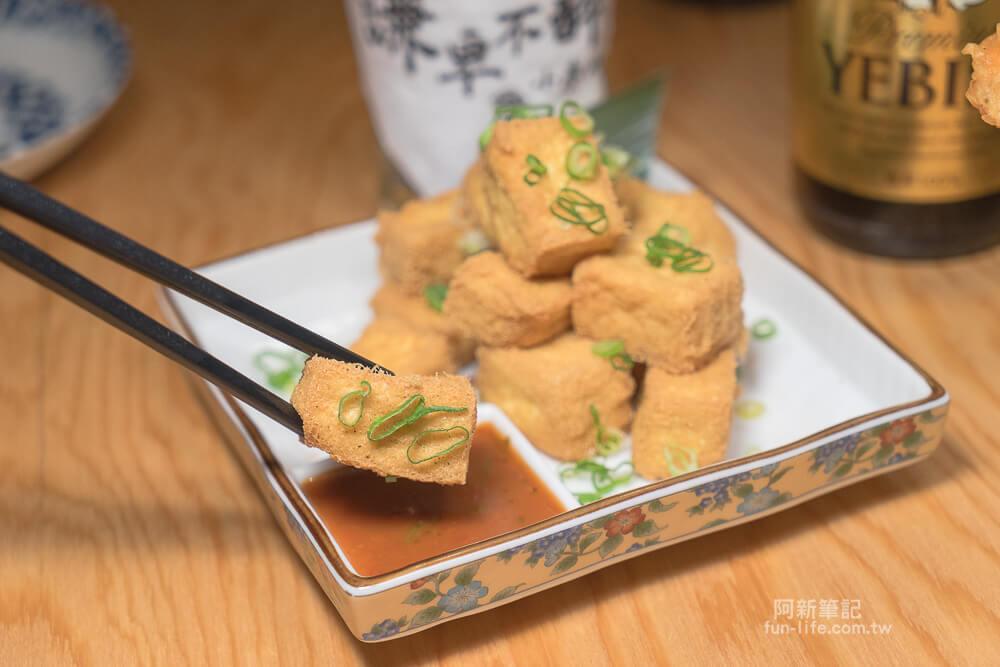 台中小麥所-41