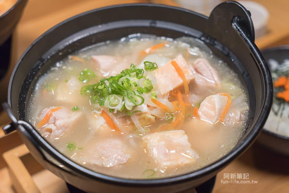 台中小麥所-51
