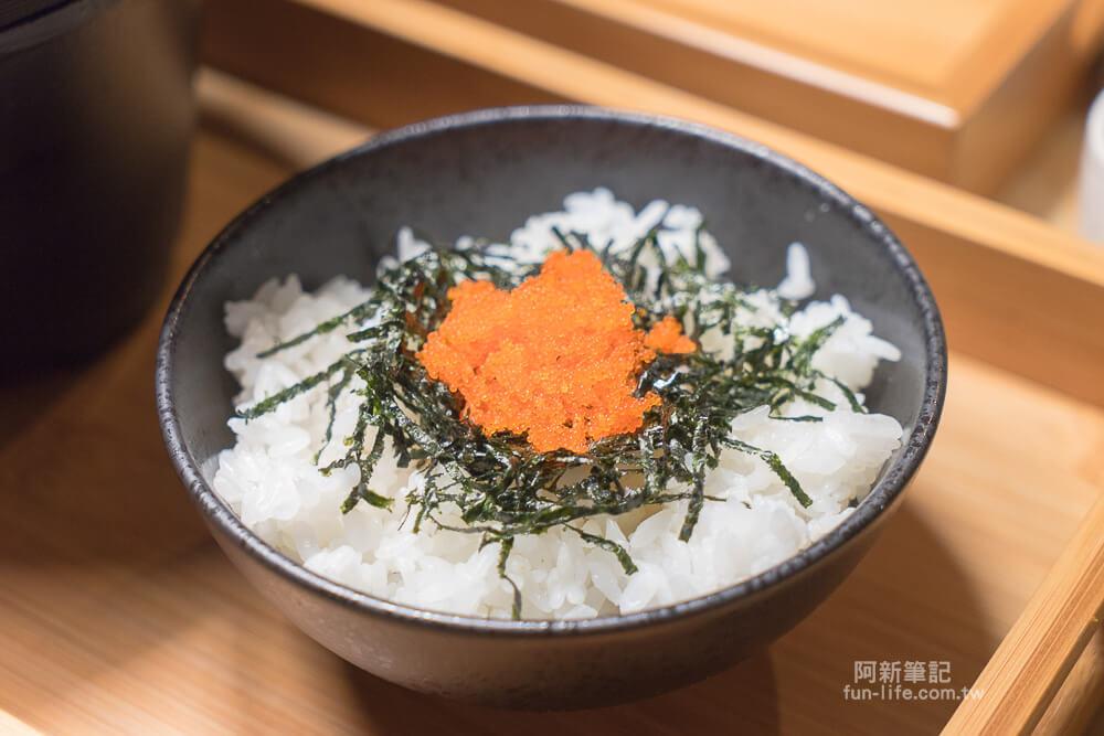 台中小麥所-52