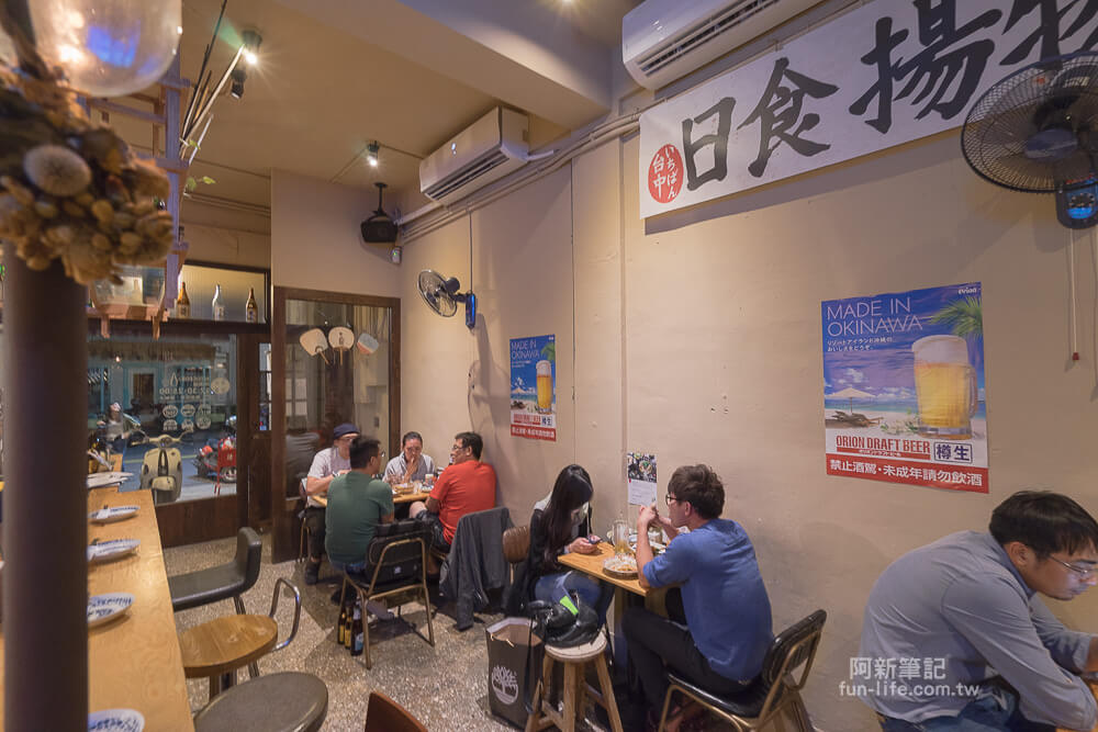台中小麥所-07