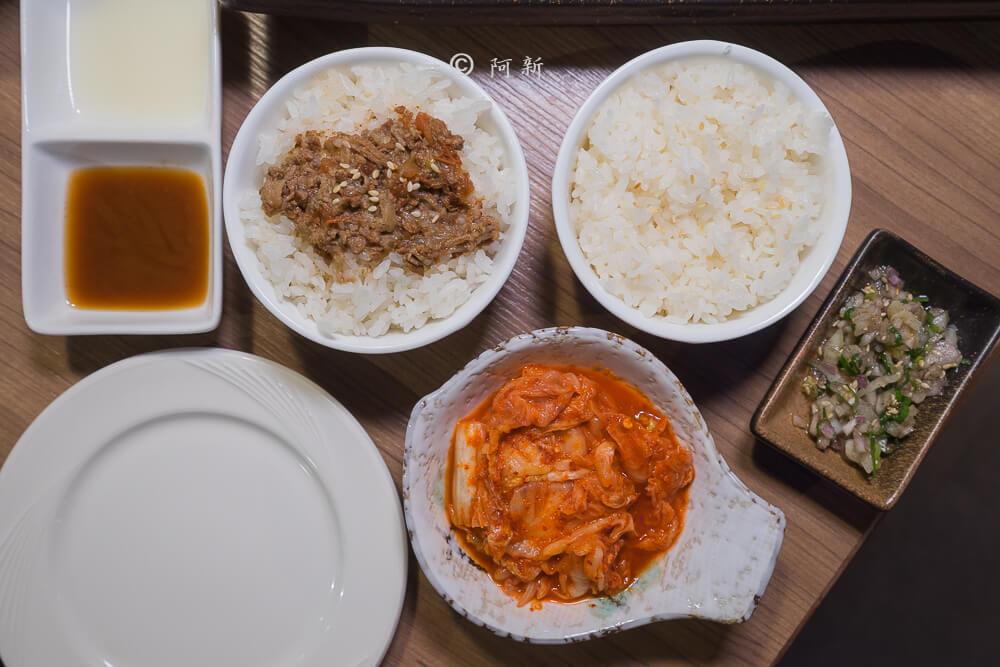台中雲火日式燒肉-32