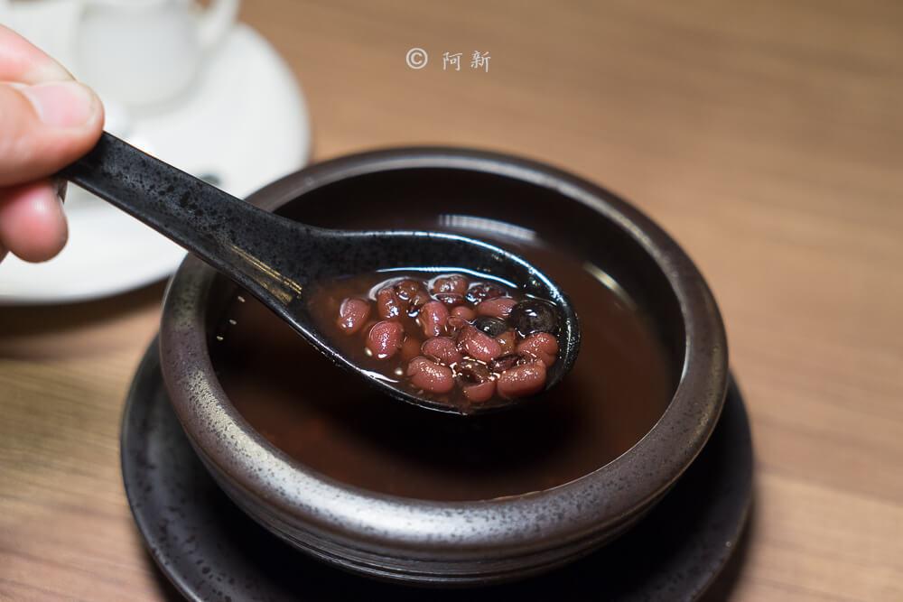 台中雲火日式燒肉-60