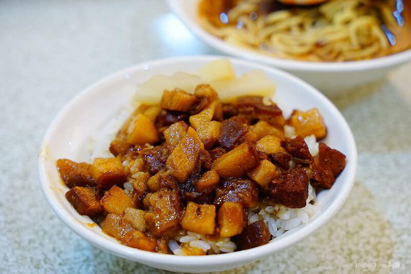 李蕃薯擔仔麵-20