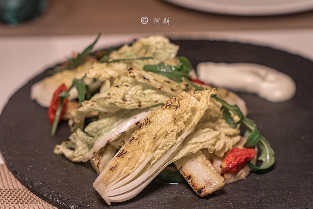 lovewine法式餐酒館,台中lovewine法式餐酒館,台中lovewine,lovewine-39